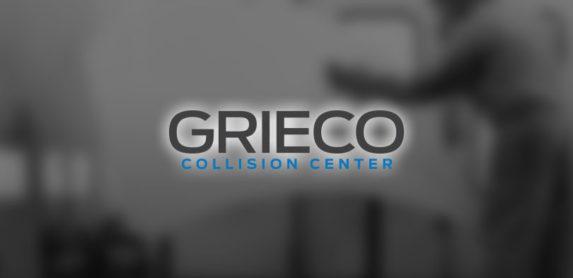 Blog   Grieco Collision Center Rhode Island