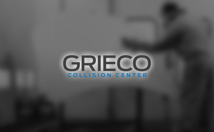 Blog | Grieco Collision Center Rhode Island
